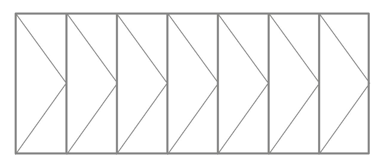 7 Panel